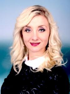 Olga_Ryzhova